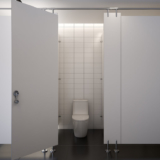 10Spec-toilet-partitions-lockers
