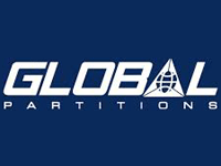 Global-Partitions-Partner-Logo