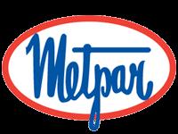 Wetpar logo