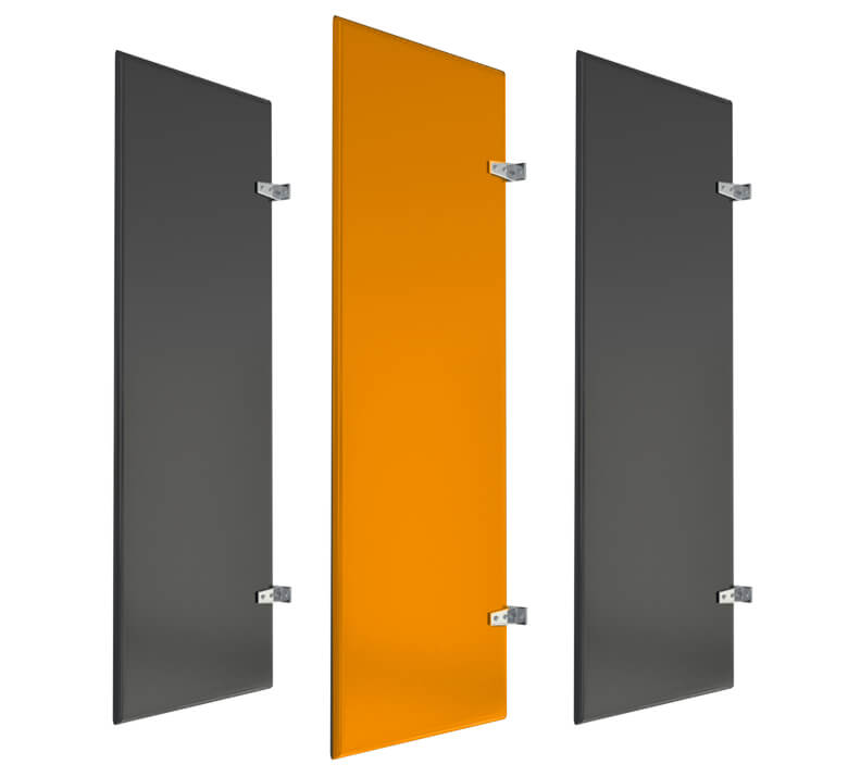 Urinal-Screen-3Black