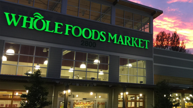 Whole-Foods-NJ