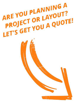 Request a Quote 1